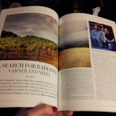 World of Fine Wine Issue 43